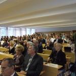 husk_konferencia_032