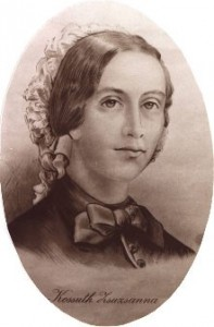 KossuthZsuzsanna