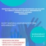 Plakát ME-EK - MESZEGYI-mini